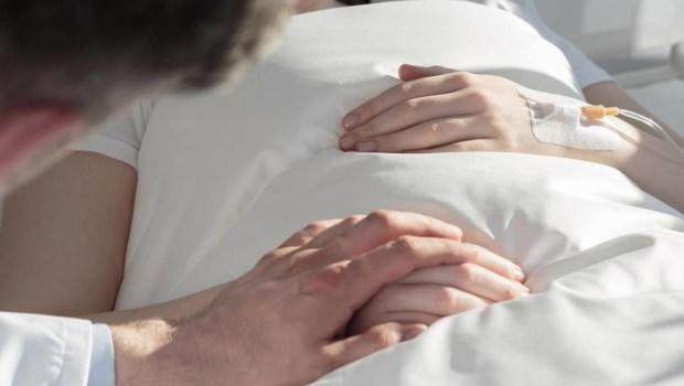 En tiempos de sufrimiento y muertes, no están garantizados los cuidados paliativos