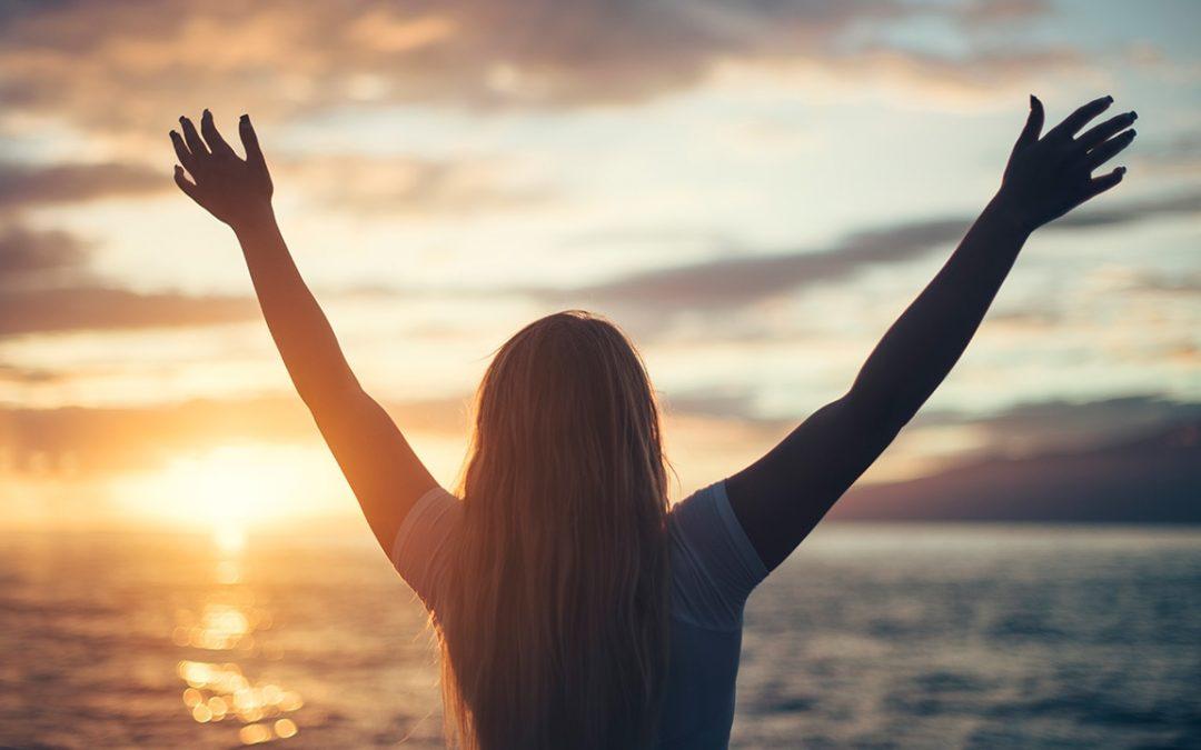 Taller Virtual: El cultivo de la espiritualidad desde la Terapia de Aceptación y Compromiso (ACT)