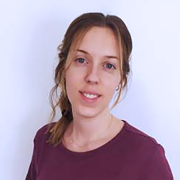 Dra. Rosa Noell  Boix