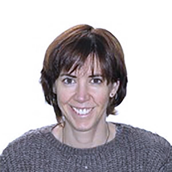 Dra. Agnés Calsina
